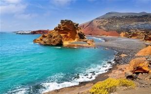 Heerlijk Lanzarote