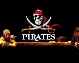 Pirates_Adventure3
