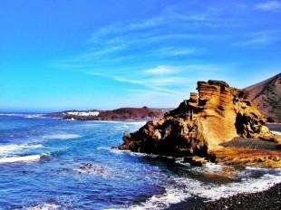 Charismatisch Gran Canaria
