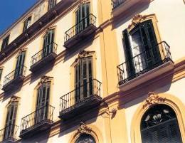 Tien populaire Spaanse steden