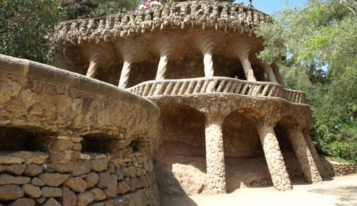 Stedentrip combi: Barcelona en Gerona