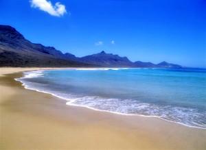 Fuerteventura1