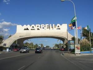 hestiamarbella.com