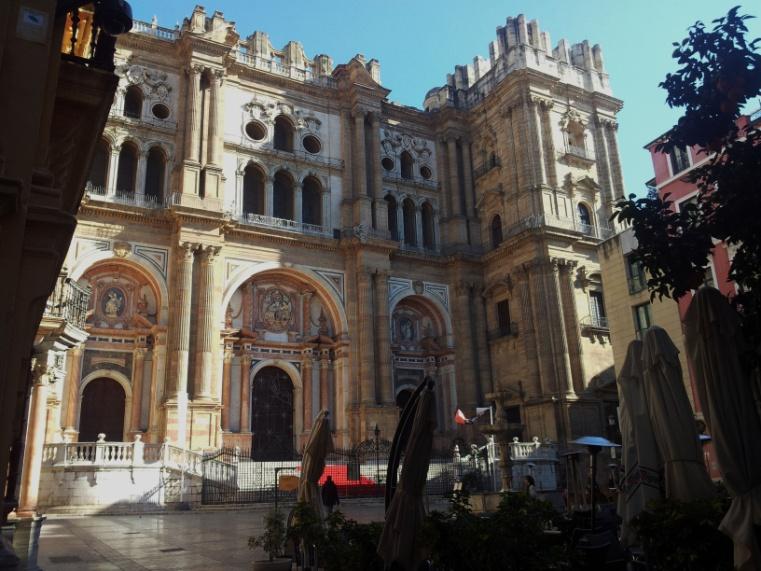 Restaurants In Malaga Nj
