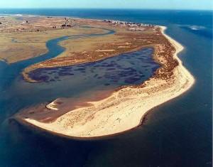 Top 5 Spaanse stranden