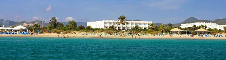 Ibiza 1