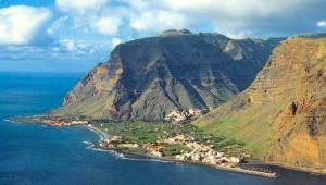 Top vijf Spaanse eilanden!