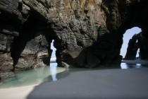 Bron: http://7maravillas.es/playa-de-las-catedrales