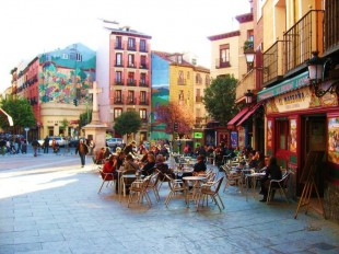 Bron:  http://www.driftwoodjournals.com/10-best-things-to-do-in-madrid-a-loved-up-inside-guide/