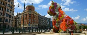 Bron:http://www.spain.info/export/sites/spaininfo/comun/carrusel-recursos/pais-vasco/dp_bilbao_dg_im_01.jpg_369272544.jpg