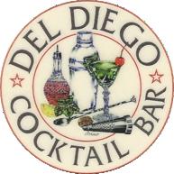 Bron: http://www.deldiego.com/Bienvenida.html
