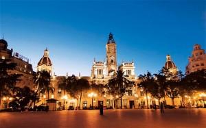 http://www.espanaexclusiva.com/wp-content/uploads/2015/03/valencia_2526831b.jpg