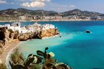 Bron: http://partyflock.nl/topic/1154975:Ibiza-2014