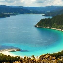 Spanje, het land waar een vakantie voor iedereen leuk is
