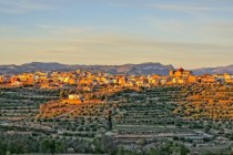 Vermakelijke Hotspots in Spanje