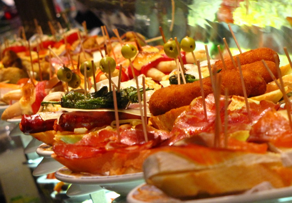 Tapas-and-Pintxos-1024x711