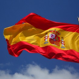 Minder bekende plekken in Spanje