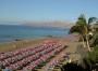 De favoriete restaurants op Lanzarote van Esmeralda